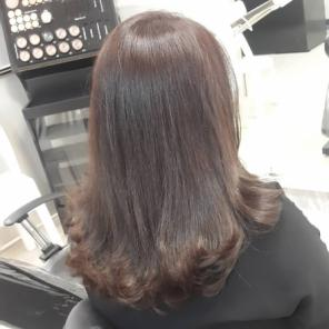 خریدبهترین مارک ماسک مو برای موهای اسیب دیده