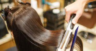 احیای مو بدون مواد صافی